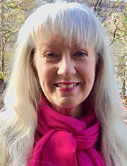 Tara Ward